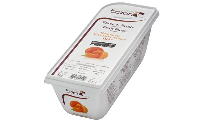 Frutas pur de mandarina - Catalogo mandarina home ...